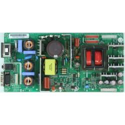 MAIN AV LG  B12-L02P