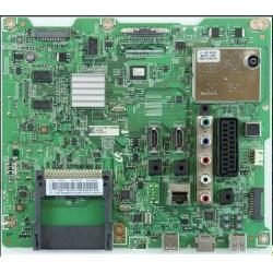 MAIN AV SAMSUNG BN41-01812A...