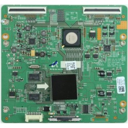 T-CON SAMSUNG BN41-01789A