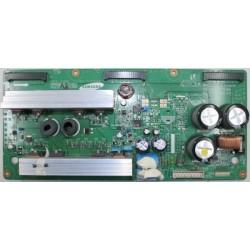 X-MAIN SAMSUNG LJ41-02246A