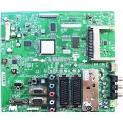 MAIN AV LG EAX60686904 (2)