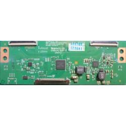 T-CON LG 500DUE-SFR1 /...