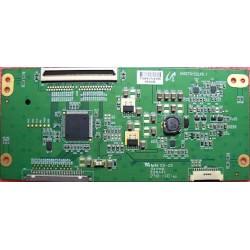 T-CON 240CT01C2LV0.1