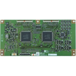 T-CON CPWBX3520TPZ
