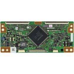 T-CON CPWBX3509TPZA