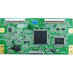 T-CON LJ94-01488D
