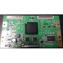 T-CON 324046WHC6LV2.2