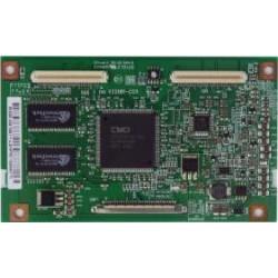 T-CON 35-D010611