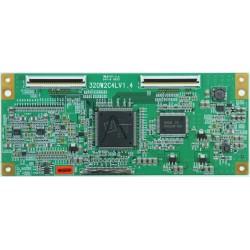 T-CON 320W2C4LV1.4