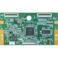 T-CON NP_HAC2LV1.1