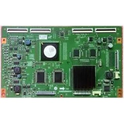 T-CON LVDS FRCM-TCON_V0.1...
