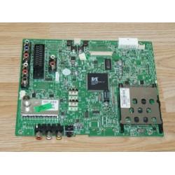 MAIN AV LG  32884T2HD