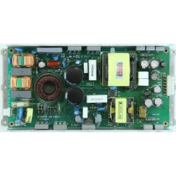 ALIMENTATION THOMSON RHPCB...