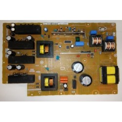 ALIMENTATION PHILIPS 3104...