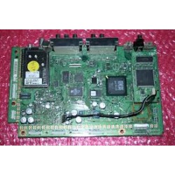 Main Board AV 3139 123...