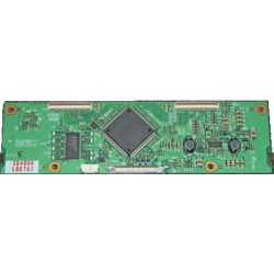 CARTE T-CON 6870C-0062A