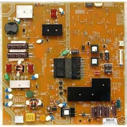 ALIMENTATION PHILIPS 2722...