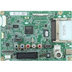 MAIN AV LG EAX64891403 (1.0)