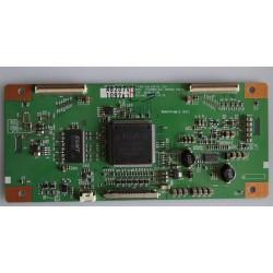 T-CON LG LC470WU5-SLA1