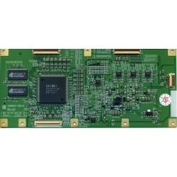 T-CON SONY V201V2-T01-C