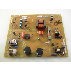 ALIMENTATION PHILIPS 3122...