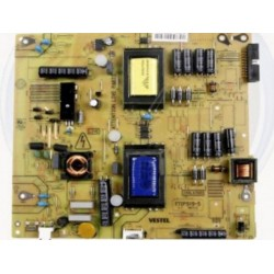 ALIMENTATION VESTEL 17IPS19-5