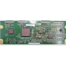 T-CON T460HW02