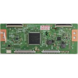 T-CON 6870C-0402C POUR...