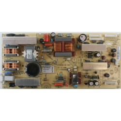 ALIMENTATION PHILIPS PSU...