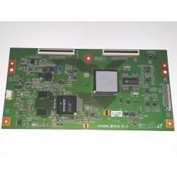 T-CON  SONY 52NN_MB3C6LV0.4