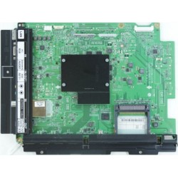 MAIN AV LG EAX64307906 (1.0)