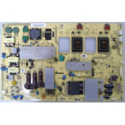 Alimentation Sharp DPS-141CP