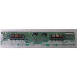 INVERTER Toshiba SSI3206-4UA01