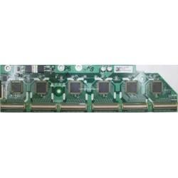 inverter PDP42X2