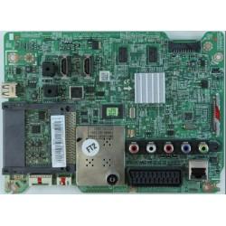 MAIN AV  SAMSUNG BN41-01894A