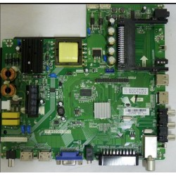 Main Board AV TP.MSD309.BP75