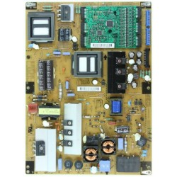 ALIMENTATION LG EAY60802901...