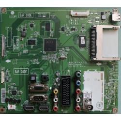 MAIN AV LG EAX64272802 (0)