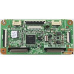 T-CON SAMSUNG LJ92-01705 /...
