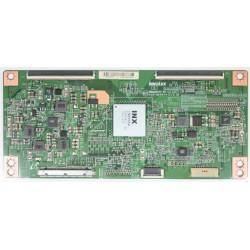 T-CON BOARD HISENSE LCD...
