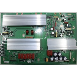 Y-SUS LG PLASMA EAX39522201