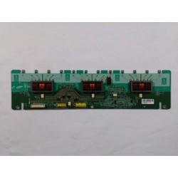 Inverter LN32R81B Samsung...
