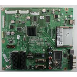 MAIN AV LG  EAX61366607 (0) LG