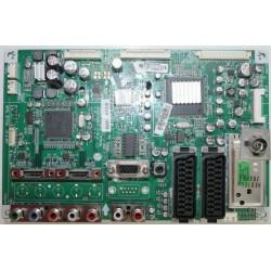 MAIN AV LG  EAX32572506-0...