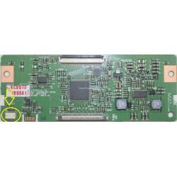 T-CON LG LC320WXN-SBA1