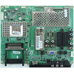 MAIN AV SAMSUNG BN41-00981B