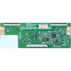 HITACHI T-CON V15 FHD DRD
