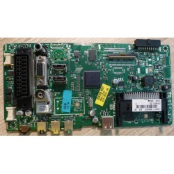 MAINBOARD 17MB62-2.6 PHILIPS