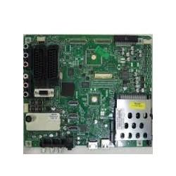 Carte mère Toshiba 17MB61-1