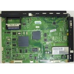 MAIN AV SAMSUNG BN41-01190C